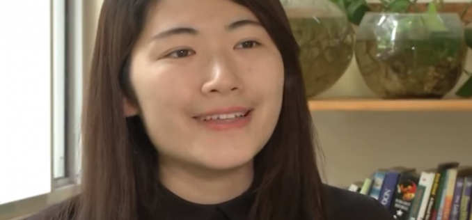 Cô giáo Moon Nguyen dạy tiếng Anh online miễn phí