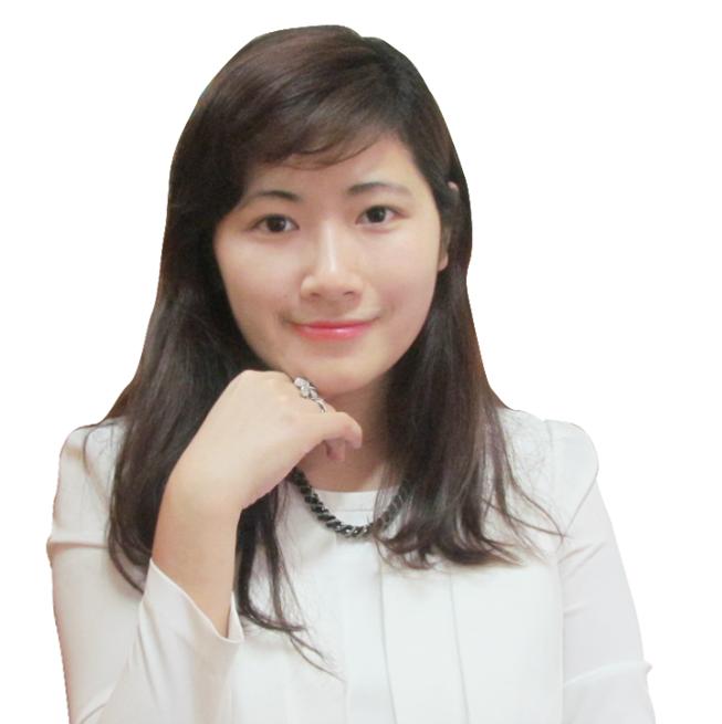 Moon Nguyen