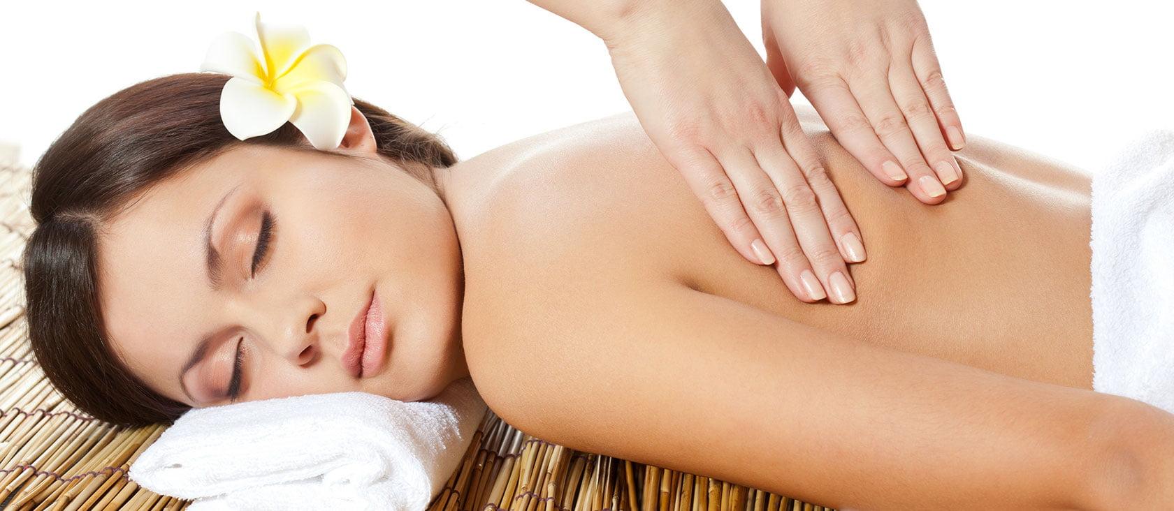 Kết quả hình ảnh cho Massage