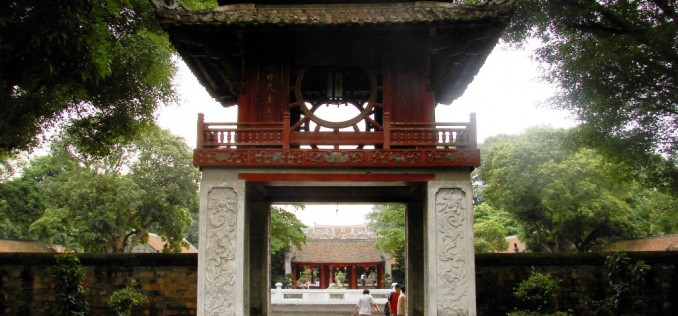 Temple-of-Literature-1