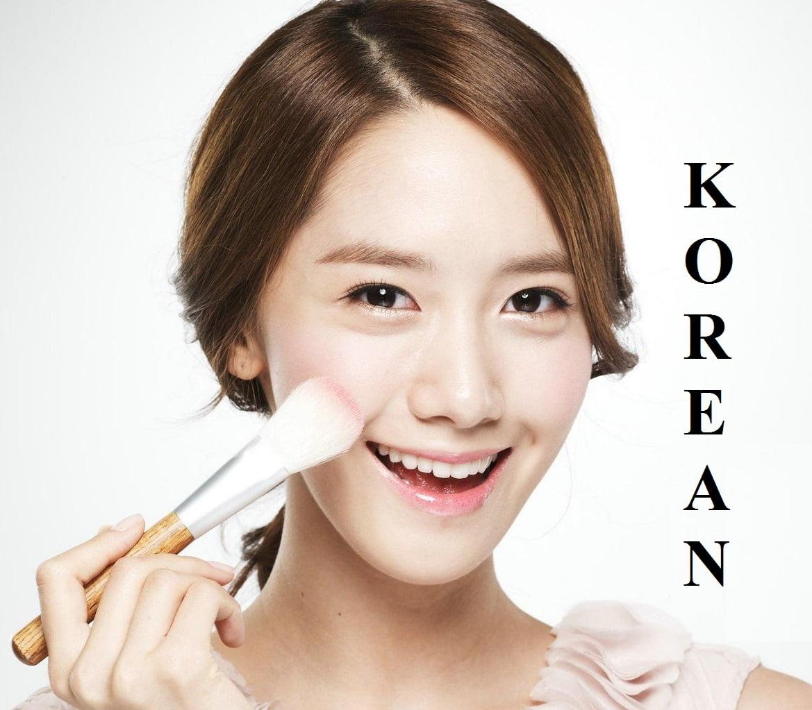 phát âm korean