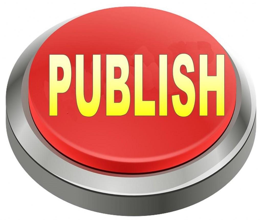 publish-button-1024x861