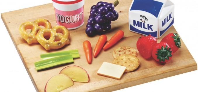 top-12-best-healthy-snacks