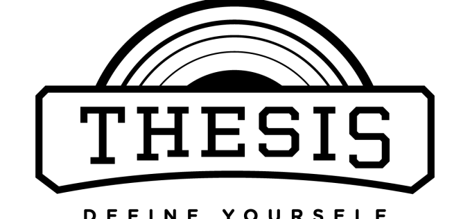 tai-xuong