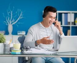 Online-Learning-Male-600x400