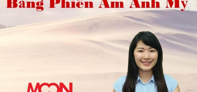 bang-phien-am