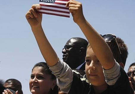 immigrantpolling