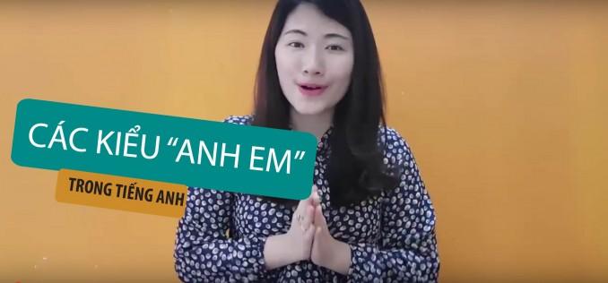 ANH EM-01