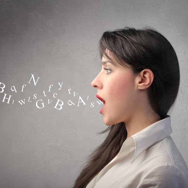 7 điều bạn cần biết để nói tiếng Anh lưu loát