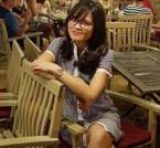 Chị Hiền Hạnh
