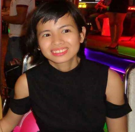 Chị Hiền