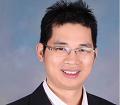 thầy Quang Nguyen