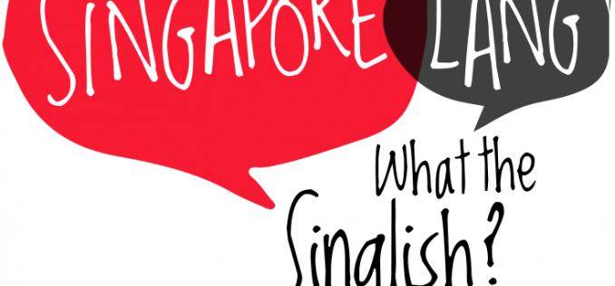 singaporelang-ident