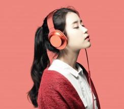 4 phương pháp luyện nghe tiếng anh