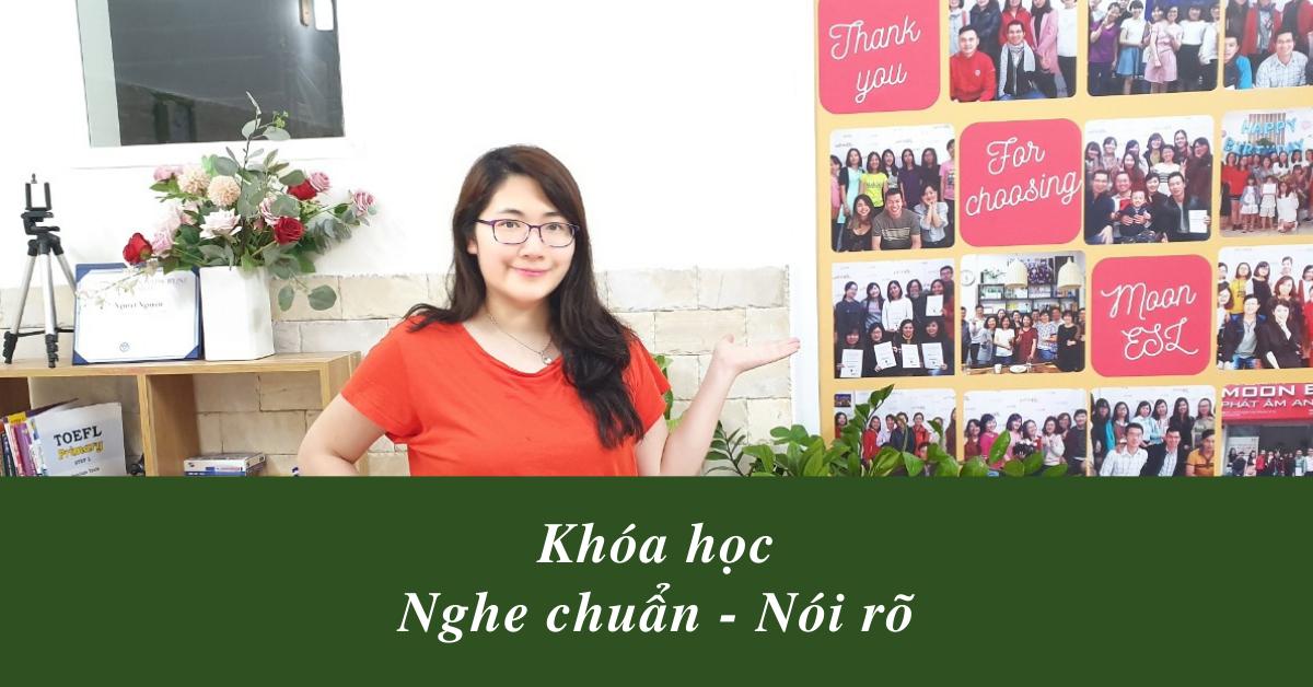 cô Moon Nguyen