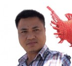 Anh Quang Vinh