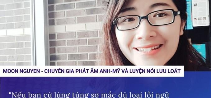 dung so mac loi