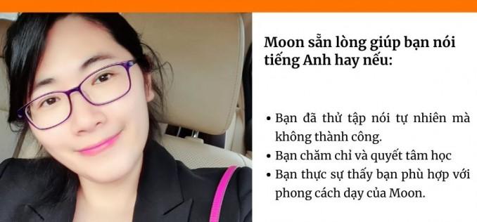 khoa coach rieng cua Moon